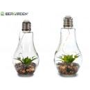 wholesale Illuminants: cactus bulb led strip mix