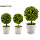 wholesale Home & Living: big tree, 3 times assorted Models