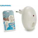wholesale Other: GRUNDIG - set of 3 mosquito repellents 1w