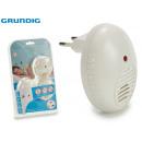 GRUNDIG - set of 3 mosquito repellents 1w