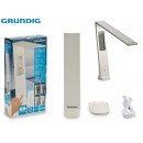 wholesale Storage media: GRUNDIG - flexo 29led usbcalend and termome
