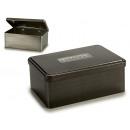 rectangular tin can snack aluminum snacks sur2