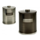 tin canister redon large cookies alum sur2