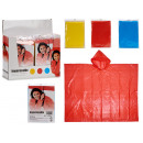 impermeable adulto economico 3 colores 1