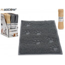 wholesale Carpets & Flooring: pets carpet 30 x 40 cm, colors 2 times surt