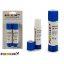 set of 2 glue sticks 21gr