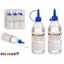 250ml silicone glue
