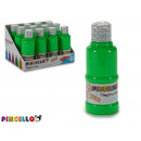 tempera 120ml green neon