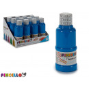 blue neon 120ml tempera
