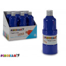 tempera 400ml purple neon