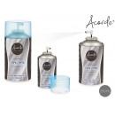 250ml Aerosol Lufterfrischer Nachfüllung für Kleid