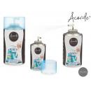 Ricarica deodorante spray per ambienti da 250 ml