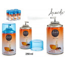 Ricarica di deodorante per ambienti sensibile da 2