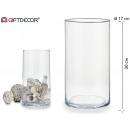 wholesale Flowerpots & Vases:glass jar