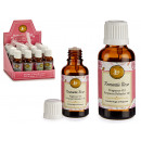 wholesale Food & Beverage:aromatic oil 30ml roses