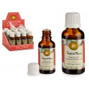 wholesale Food & Beverage: 30ml tropical aromatic oil