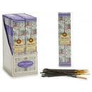 20 sticks jasmine incense