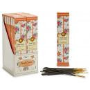 20 incense sticks clean clothes