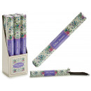set of 6 packs 16 sticks jasmine incense