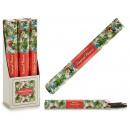 grossiste Parfums d'ambiance et huiles parfumees: lot de 6 packs d'encens tropical 16 bars