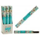 set of 6 packs 16 bars ocean incense