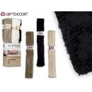 groothandel Tapijt en vloerbedekking: vloerkleed 133x195 basiskleuren geassorteerd