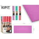 wholesale Sports & Leisure: anti-slip yoga mat, colors 3 times assorted viv
