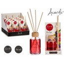 wholesale Parlor Games: mikado 50 ml w / red berries rod