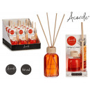 wholesale Toys: mikado 50 ml w / orange and cinnamon stick