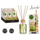 wholesale Drugstore & Beauty: mikado 50 ml w / t 'green and lime stick