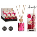 wholesale Parlor Games: mikado 50 ml w / orchid rod