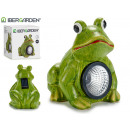 wholesale Wind Lights & Lanterns:frog big solar lantern