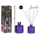 wholesale Toys: mikado 100ml with lavender sticks