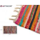 wholesale Carpets & Flooring: multicolored jarapa 160x230cm