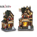 wholesale Illuminants: decorative shop led showcase light