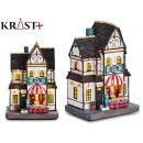 wholesale Decoration: decorative store showcase color led