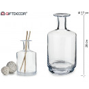 wholesale Lunchboxes & Water Bottles: narrow mouth glass bottle