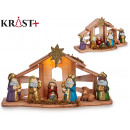 wholesale DVD & TV & Accessories: set birth star colors led