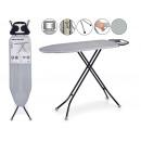 ironing board 30x97cm aluminized decoration