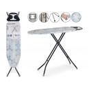 ironing board 30x97cm chain decoration