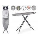ironing board 30x97cm tree decoration