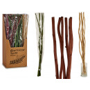 wholesale Other: branches, colors 3 times assorted