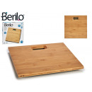 wholesale Personal Scales: digital bathroom scale bamboo