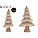 Christmas decoration tree 60cm