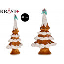 colorful tree for decoration 82cm