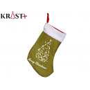 wholesale Stockings & Socks:christmas socks trees
