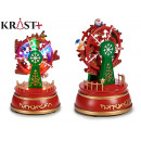 wholesale Illuminants: christmas ferris wheel led light