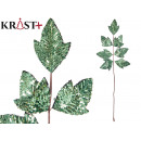 wholesale Food & Beverage:branch with green leaves