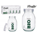 1800ml Bio-Glas