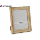 groothandel Foto's & lijsten: portafoto20x25 natuurlijke witte leeftijd